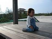 20060402 澎湖三日遊:澎湖三日遊 047.jpg