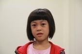 20111225 奶奶生病了:短髮 16.jpg