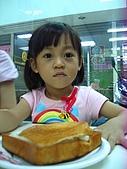 20070619慶端午:台南小吃棺材板