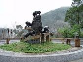 20080129花東宜五日-4:花東五日 403.jpg