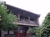 20090826北京篇:北京篇100.jpg