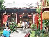 20090826北京篇:北京篇137.jpg