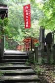 20120704 京阪神奈八日自由行(III-伏見稻荷神社):伏見稻禾神社 090.jpg