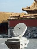 20090826北京篇:北京篇057.jpg