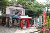 20120704 京阪神奈八日自由行(III-伏見稻荷神社):伏見稻禾神社 091.jpg