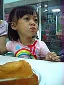 20070619慶端午:不錯吃