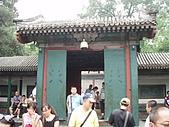 20090826北京篇:北京篇101.jpg