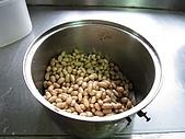 20100616 慶端午:粽子玻璃龍舟 01.jpg
