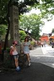 20120704 京阪神奈八日自由行(III-伏見稻荷神社):伏見稻禾神社 022.jpg