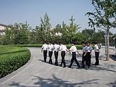 20090826北京篇:北京篇017.jpg