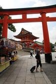 20120704 京阪神奈八日自由行(III-伏見稻荷神社):伏見稻禾神社 023.jpg