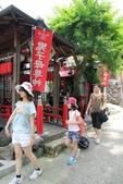 20120704 京阪神奈八日自由行(III-伏見稻荷神社):伏見稻禾神社 092.jpg