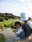 20060402 澎湖三日遊:澎湖三日遊 049.jpg
