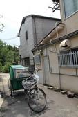 20120704 京阪神奈八日自由行(III-伏見稻荷神社):伏見稻禾神社 093.jpg