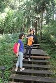 2016-05-29 奮起湖:奮起湖  19.jpg
