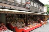 20120704 京阪神奈八日自由行(III-伏見稻荷神社):伏見稻禾神社 024.jpg