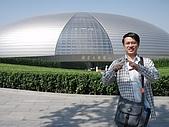 20090826北京篇:北京篇018.jpg