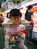 20070422日本北陸五日:為啥不帶我去