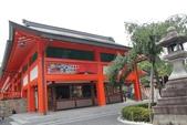 20120704 京阪神奈八日自由行(III-伏見稻荷神社):伏見稻禾神社 025.jpg