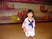 20070527台南兒童館:還有大姊姊說故事