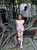20090826北京篇:北京篇103.jpg