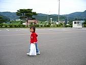 20060728北海道:133準備上車囉.jpg