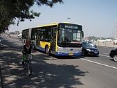 20090826北京篇:北京篇019.jpg