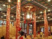 20090826北京篇:北京篇139.jpg
