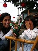 20070408六溪電影:給我彈珠,其餘免談