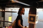 2015-04-05 彰濱鹿港遊:彰濱鹿港遊  11.jpg