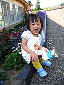20060728北海道:022這裡真漂亮,好開心.jpg