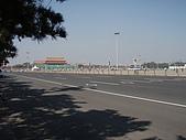 20090826北京篇:北京篇020.jpg