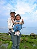 20060402 澎湖三日遊:澎湖三日遊 051.jpg