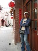 20060402 澎湖三日遊:澎湖三日遊 140.jpg