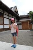 20120704 京阪神奈八日自由行(III-伏見稻荷神社):伏見稻禾神社 028.jpg