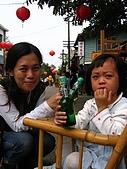 20070408六溪電影:這瓶子怎麼開呀