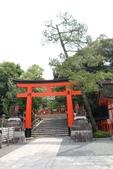 20120704 京阪神奈八日自由行(III-伏見稻荷神社):伏見稻禾神社 029.jpg