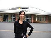 20060728北海道:134大家都還沒上車,媽拍一張.jpg