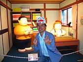 20060728北海道:154技安的家.jpg