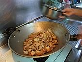 20100616 慶端午:粽子玻璃龍舟 05.jpg
