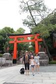 20120704 京阪神奈八日自由行(III-伏見稻荷神社):伏見稻禾神社 030.jpg