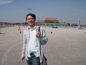 20090826北京篇:北京篇021.jpg
