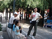 20090826北京篇:北京篇062.jpg