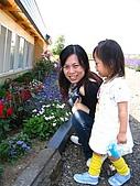 20060728北海道:023媽媽也要拍照.jpg
