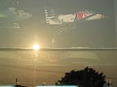 20060402 澎湖三日遊:澎湖三日遊 002.jpg