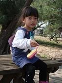 20071229四草安平白鷺灣:虛晃一招