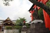 20120704 京阪神奈八日自由行(III-伏見稻荷神社):伏見稻禾神社 031.jpg