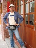 20060402 澎湖三日遊:澎湖三日遊 141.jpg