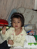 20090426短髮改名:短髮筠 01.jpg