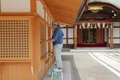 20120704 京阪神奈八日自由行(III-伏見稻荷神社):伏見稻禾神社 097.jpg